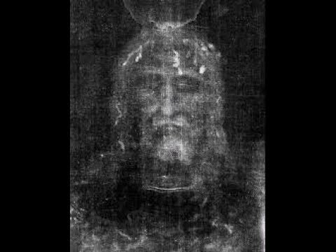 Ressurreição de Cristo, uma explosão de luz - pe. Oscar G. Quevedo, S.J