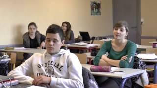 Mfr Landivisiau Presentation De La Mfr Landivisiau
