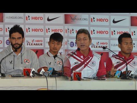 I-League 2017 | Aizawl FC vs Mohun Bagan AC | Match Preview