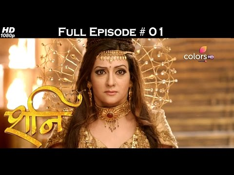 Shani - 7th November 2016 - शनि - Full Episode (HD)