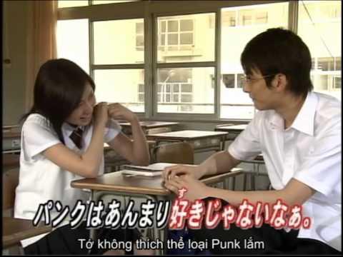 Học tiếng Nhật cùng Erin - Bài 23: Cách rủ bạn bè, công viên giải trí