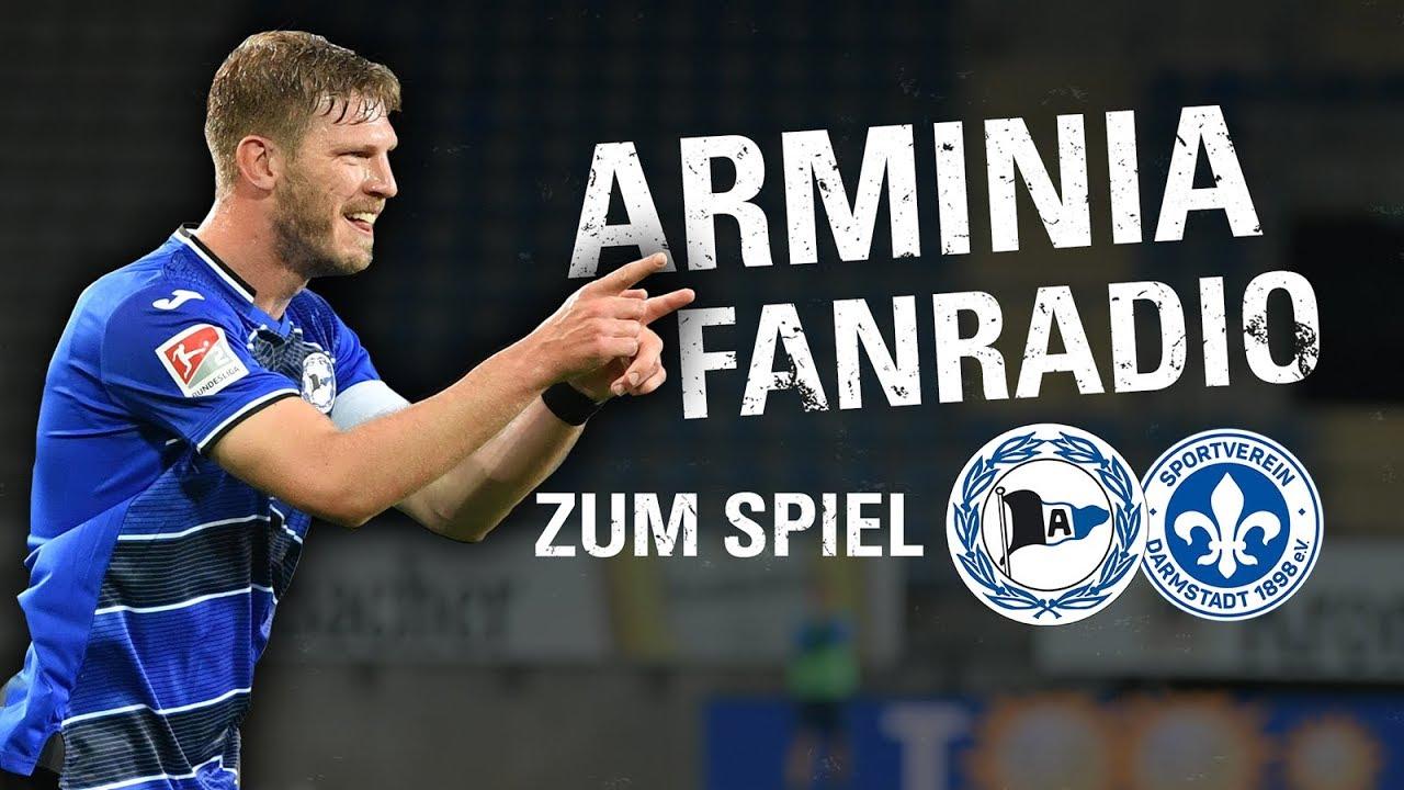 Arminia Spiel