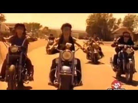 LA.Guns - Electric Gypsy