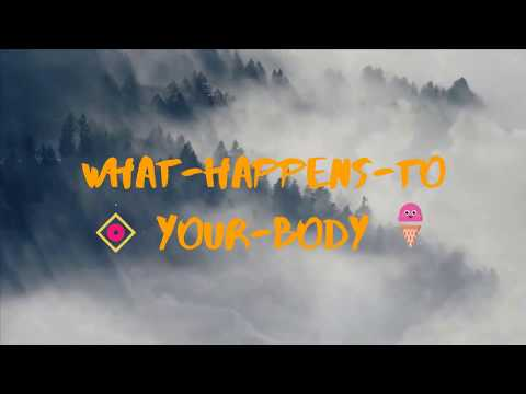 what-happens-to-your-body-when-using-keto-mode!!!???
