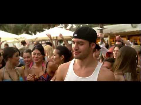 Step Up 4 : Revolution beach dance HDmp4