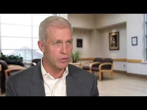 Saint Patrick HealthBreak - Critical Access Hospitals
