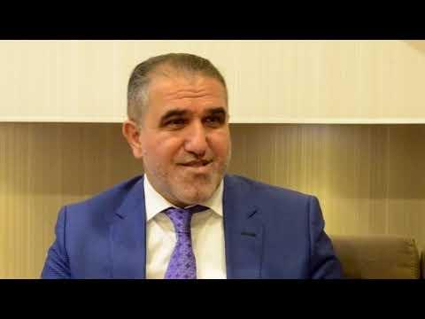 Yeni Müsavat - 27! Kollektiv və Rauf Arifoğlu ilə müsahibə