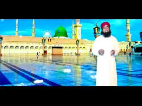 Download Muthu Nabi Sathyanidhi Mustafa sallalah Nagore Hafil Shahib qadhiri