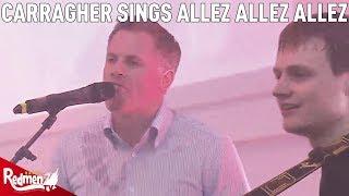 jamie-carragher-sings-allez-allez-allez-and-virgil-van-dijk-with-jamie-webster