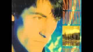 Simon Bonney - Now That She