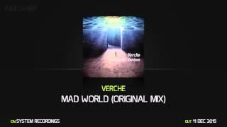 Verche Mad World