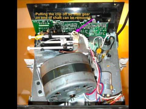 hqdefault?resize=480%2C360&ssl=1 craftsman 1 3 hp garage door opener wiring diagram wiring diagram  at gsmx.co