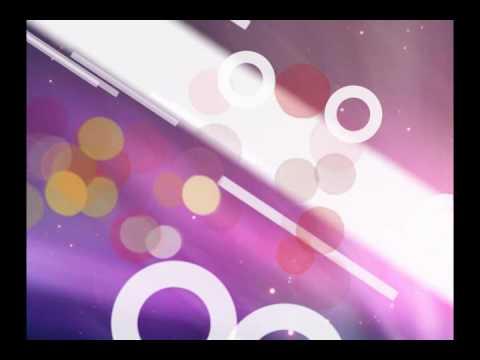Kaskade - One Heart (Music Video)