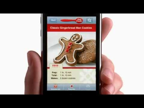 "Apple Christmas Commercial (2009) - iPhone 3GS ad ""12 Days of Christmas"""