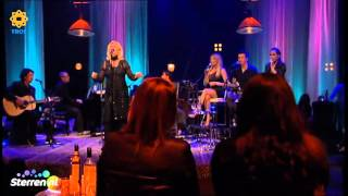 Anita Meyer - Jolene / Nine to five - De beste zangers unplugged