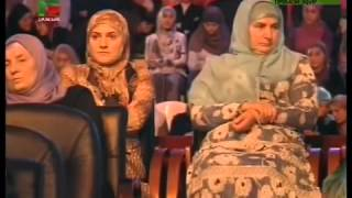 Mishary Rashid -Ya Ummi  Мишари Рашид - О моя Мама