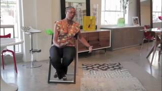 Blueprint Furniture Los Angeles