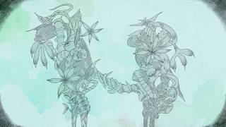 sasakure.UK - GIGI in a certain town feat. Perio+ / 或る街のギギ feat. ピリオ+