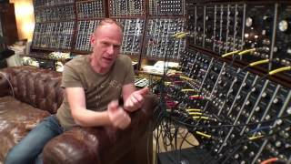 Gear Of The Week - Club Of The Knobs @ www.OfficialVideos.Net