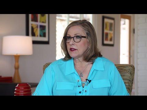 Zillow Premier Agent - Teresa Fuller