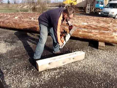 log peeler, log peeling, rotaflex, debarker, log debarking -
