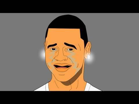 chris brown cartoon chris brown crying at the bet awards youtube