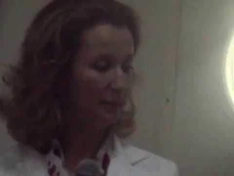 Dr. Samia Aoun Kanoun |Tunis 2007| faculté de la médecine de Tunis