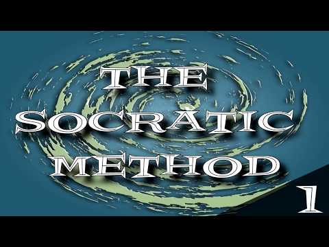 Socratic method - Questioning Globe Beliefs