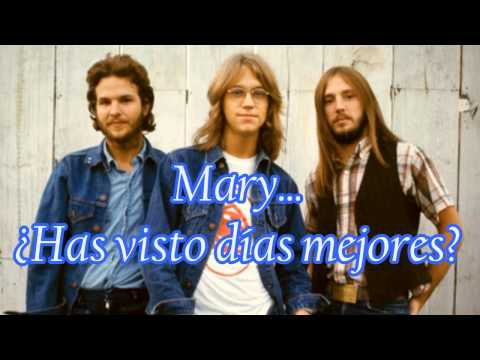 Only in your heart America (subtitulada en español) mp3