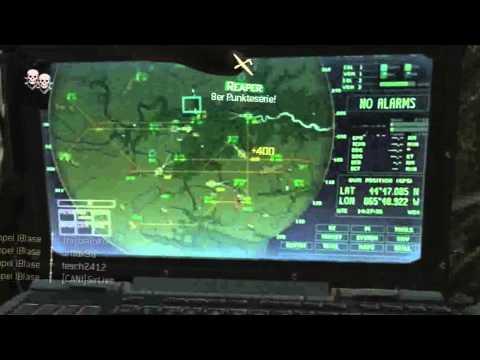 [DNS]-Deutsche Noobschrauber- MW3 Sniper Montage (HD)
