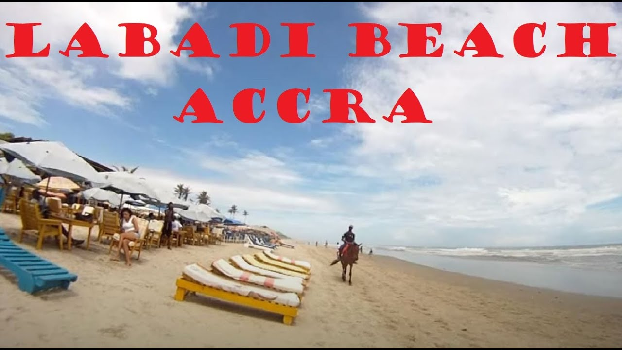 accra beach Best western plus accra beach hotel accra - 3 star hotel best western plus accra beach hotel is a 3-star well-maintained guesthouse, located near to the beach.