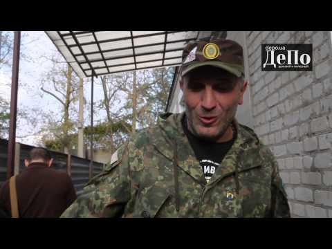 Чеченцев на войне