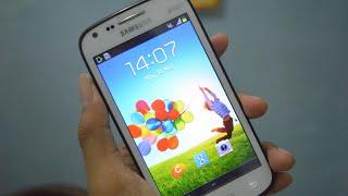 5 HP Samsung Murah Terbaik Rilisan 2020.