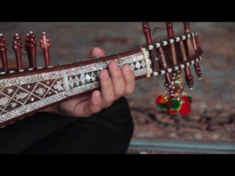 Pti New HD Song 2016 In Poshto pashto