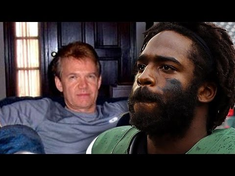 Man Who Murdered A Former NFL Player Arrested DAYS After Incident