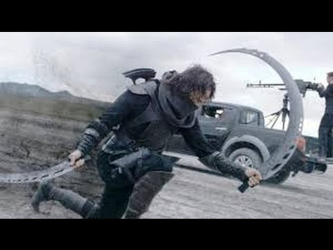 Action Movies 2016  مترجم \\ Action Movies 2016 New hollywood movies 2016