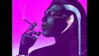 [Disco Music] Boney M - Felicidad