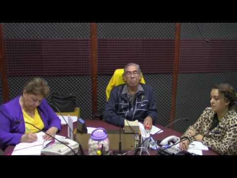 Asesinan a un hermano de Julio César Chávez - Martínez Serrano