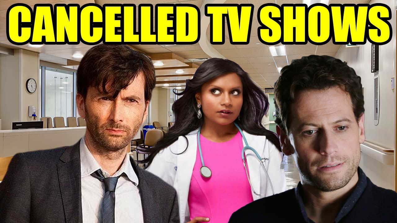 Cancelled tv shows for 2015 nsfw youtube cancelled tv shows for 2015 nsfw sciox Gallery