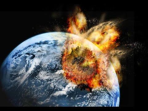 Universe Sandbox 2 - Гибель Земли, Астероид Апофиз и падение Луны