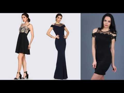 d46a212e5d9be 2018 Abiye Elbise Modelleri ve Fiyatları - YouTube