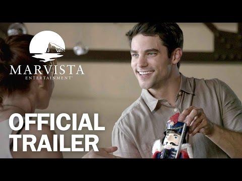 Merry Kissmas - Official Trailer - MarVista Entertainment