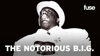Video #TBT: Why The Notorious B.I.G. Was the Greatest MC Ever download MP3, 3GP, MP4, WEBM, AVI, FLV Juni 2018