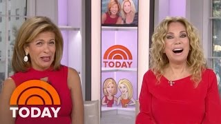 The Today Show (tv program)