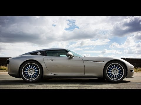 6-amazing-supercars-you-never-knew-you-could-buy