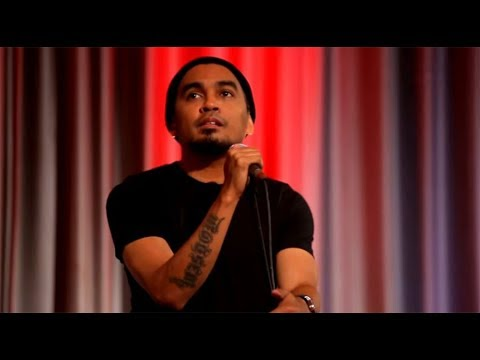 Glenn Fredly - Januari (Live at Music Everywhere) * *