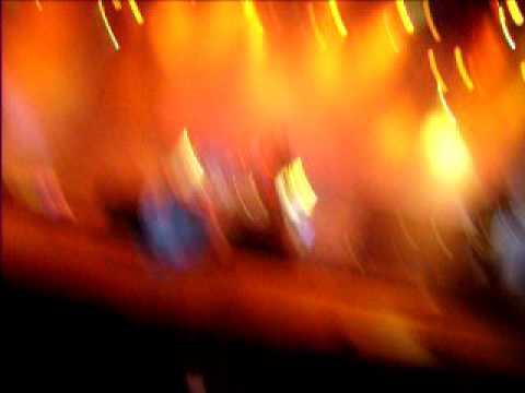 P.O.D. Image Live at Tampa