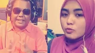 Jangan Pernah Pergi by Momo Rajalawak feat Cikgu Meera