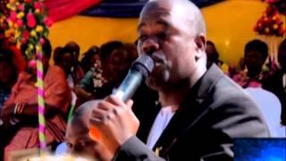 Emikolo n'embaga:  Omwogezi yayanjudde ensonga ebalese (Suzan Nakityo ne Lawrance Nsubuga) thumbnail