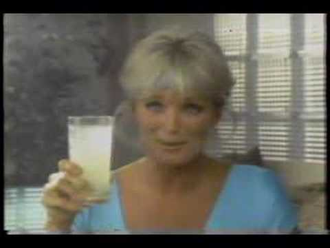Linda evans crystal light youtube linda evans crystal light aloadofball Images